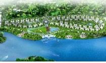 Ngày 28/4/2012: Mở bán 39 căn biệt thự Phú Gia Villa Compound
