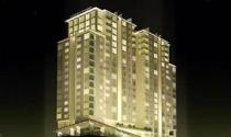 Ngày 7/5/2012: Chính thức mở bán căn hộ Louis IX – Bảy Hiền