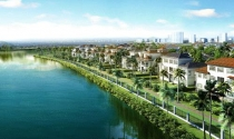 Ngày 16/6/2012: Công bố giai đoạn 3 biệt thự Chateau