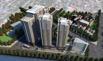 Ngày 29/6/2012: Khai trương căn hộ mẫu Nam Đô Complex