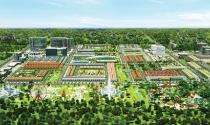 Ngày 21/7/2012: Chính thức mở bán Sunflower City