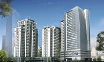 Ngày 21/7/2012: Mở bán Thăng Long Garden