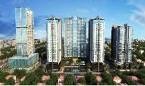 Ngày 22/7/2012: Mở bán đợt cuối tháp B dự án Golden Land