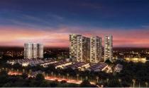 Ngày 28/7/2012: Mở bán giai đoạn 2 dự án EcoXuân Lái Thiêu
