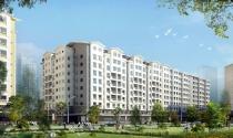 Ngày 4/8/2012: Chính thức mở bán Ehome 3 Tây Sài Gòn