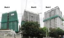 12/8/2012: Mở bán căn hộ The Harmona với giá từ 1,5 tỷ đồng/căn