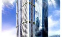 Ngày 17/11/2012: Mở bán Discovery Complex