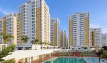 Ngày 11/1/2013: Hội thảo tìm giải pháp cho thị trường bất động sản phía Nam
