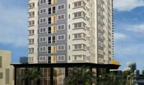 Ngày 17/3/2013: Mở bán chung cư Tiến Lộc Hà Nam