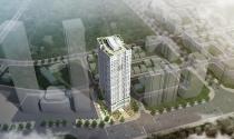 Ngày 19/3/2013: Khai trương nhà mẫu Hado Park View
