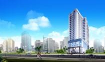 Ngày 5/5/2013: Mở bán dự án 91 Phạm Văn Hai