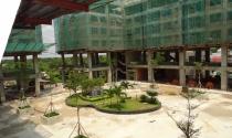 Ngày 01/06/2013: Mở bán Cao ốc Hưng Phát