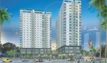 Ngày 29/06/2013: Mở bán 150 căn hộ Homyland 2