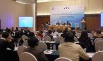Ngày 9/7/2013: Hội thảo đánh giá và dự báo tình hình doanh nghiệp trong năm