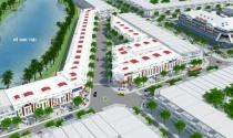 Ngày 11/08/2013: Mở bán đất nền KĐT Ngân Câu - Ngân Giang