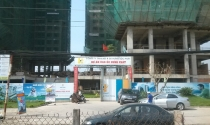 Ngày 28/12/2013: Mở bán 80 căn hộ dự án Hưng Phát