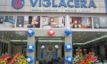 Viglacera phát hành cổ phiếu lần đầu ra công chúng