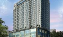 Ngày 15/3: Ra mắt trung tâm mua sắm Parkson tại Léman Luxury Apartments