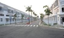 Ngày 17/5/2014: Mở bán giai đoạn 2 dự án Mega Residence