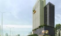 Ngày 14/6/2014: Mở bán căn hộ SSG Tower