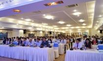 """Ngày 21/10/2014: Hội thảo """"Đón đầu cơ hội hồi phục thị trường BĐS"""""""