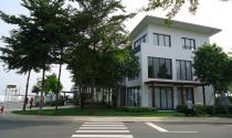 Ngày 6/12/2014: Giới thiệu bất động sản phong cách nghỉ dưỡng