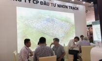 Ngày 27/12/2014: Khai mạc triển lãm Vietbuild Home 2014