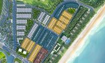 Ngày 31/5/2015: Mở bán 292 căn biệt thự FLC Residences Samson