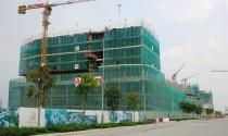Sắp mở bán căn hộ cao cấp trong khu đô thị Sala