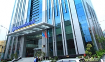 Ngày 11/7/2015: Sacombank ĐHCĐ bất thường sáp nhập Southernbank