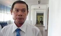 Tp.HCM: Sẽ bêu tên 63 dự án nhà chung cư tranh chấp, khiếu nại