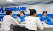 Ngày 19/11: Eximbank chốt danh sách họp ĐHCĐ bất thường