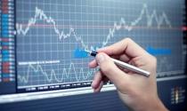Ngày 30/11: Hội thảo Cơ hội đầu tư cổ phiếu ngành BĐS
