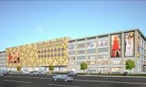 Ngày 24/12: Vincom khai trương cùng lúc 3 Trung tâm thương mại