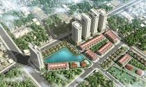 Khai trương căn hộ mẫu FLC Garden City