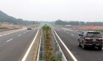 Khởi công đường nối cao tốc Nội Bài – Lào Cai đến Sa Pa