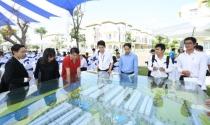 Khang Điền bàn giao 96 căn nhà đầu tiên tại Melosa Garden