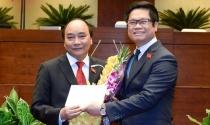Ngày 29/4: Thủ tướng Nguyễn Xuân Phúc đối thoại với doanh nghiệp