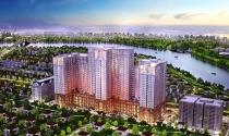 Ngày 8/5: Công bố và khai trương căn hộ mẫu SaigonMia