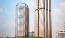 Ngày 26/6: Mở bán dự án FLC Twin Towers