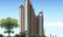 Ngày 6/8: Khai trương căn hộ mẫu Dragon Hill 2