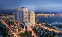 Ra mắt dự án Sun Grand City Thuy Khue Residence