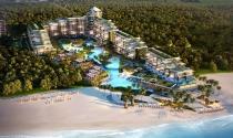 Mở bán Condotel và khu biệt thự nghỉ dưỡng Phú Quốc
