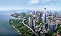 Ngày 1/10: Công bố 3 dự án nhà ở Singapore tại Hà Nội