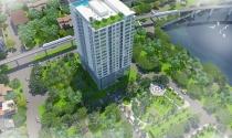 Ra mắt dự án Hoàng Cầu Skyline