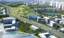 Hội thảo Xúc tiến đầu tư vào Khu công nghệ cao Đà Nẵng