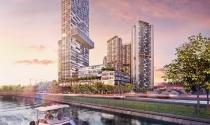Ngày 16/11: Giới thiệu 12 dự án bất động sản tại Vietbuild Hà Nội 2016