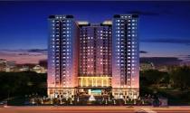 Mở bán giai đoạn 2 dự án Dream Home Palace