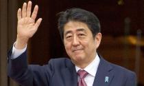 Thủ tướng Nhật Bản sắp thăm chính thức Việt Nam