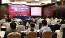 Triển lãm Smart Emotion 2017